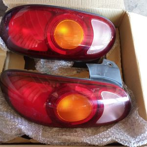 Mazda Miata tail lights for Sale in City of Industry, CA