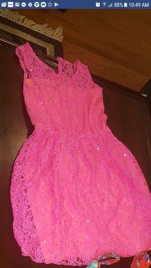 Girl Dress for Sale in Manassas Park, VA