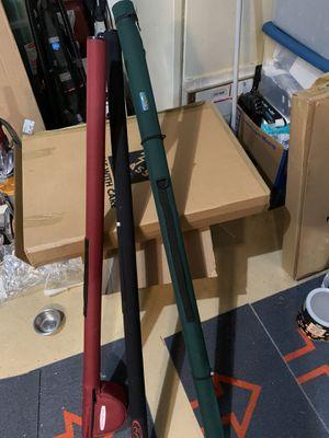 Fly rods, etc for Sale in Woodbridge, VA