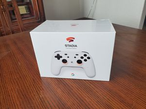 Stadia Premiere Edition for Sale in City of Industry, CA
