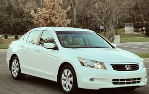 Honda Accord been very well maintained Sensors for Sale in Tulsa, OK