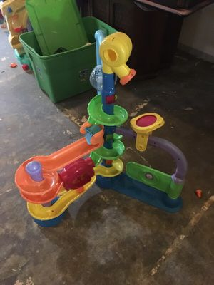 Fisher Price Ballapalooza for Sale in Cherry Hill, NJ