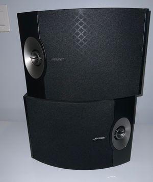 BOSE 301-V Speakers for Sale in Alexandria, VA
