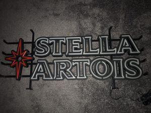 Stella Artois for Sale in Bell Gardens, CA
