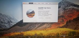 Apple MacBook Pro (15-Inch, Early 2011) - iLife, MS Office, Fl Studio, Logic Pro X, Adobe CS5 for Sale in St. Louis, MO