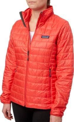 Patagonia Nano puff jacket women's xs for Sale in Sunnyvale, CA