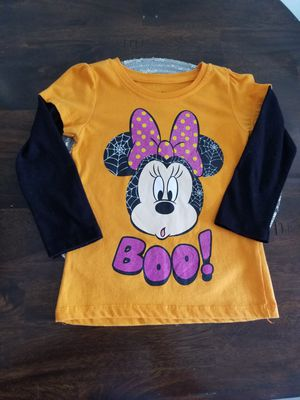 Minnie Mouse 3t for Sale in Long Beach, CA