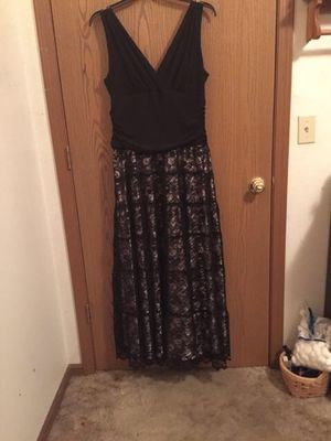 Formal gown for Sale in Rolla, MO