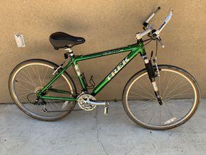 Trek 6500 Mountain Bike for Sale in Escondido, CA