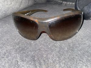 Sunglasses for Sale in Sterling Heights, MI