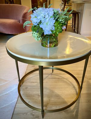 Side table for Sale in Newport Beach, CA