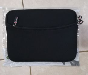Universal Carrying Case for 10.9 Inch iPad/Tablets(New) for Sale in Edison,  NJ