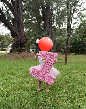 40 cm Number 1 New in Hialeah for Sale in Hialeah, FL