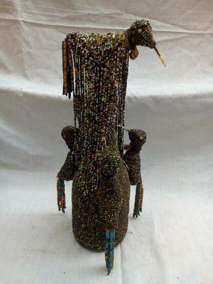 African antique for Sale in Lanham, MD