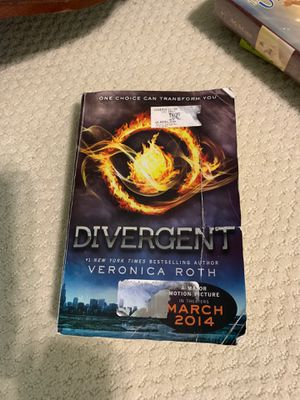 Divergent for Sale in Nashville, TN