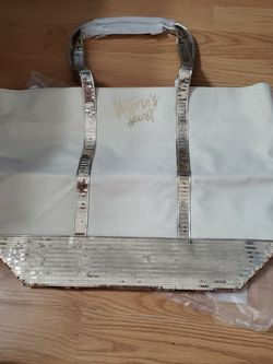 Victoria's Secret Tote for Sale in Fort Worth,  TX