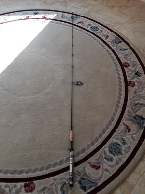 New Fishing Rod for Sale in Maricopa, AZ