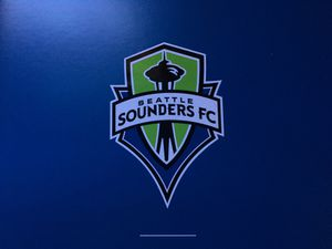 Seattle Sounders Tickets March 1st for Sale in Tacoma, WA