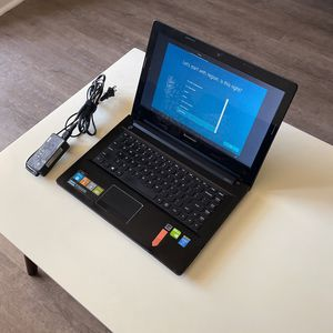 Lenovo Laptop I7 Processor, 256Gb SSD, 8Gb Ram, Super Fast!! for Sale in Hollywood, FL