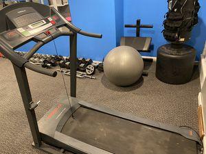 Treadmill for Sale in Springfield, MA