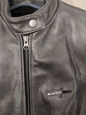 Motor Cycle Jacket for Sale in Phoenix, AZ