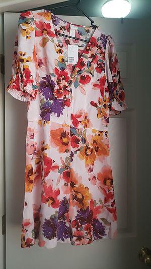 H&M Dress for Sale in Dinuba, CA