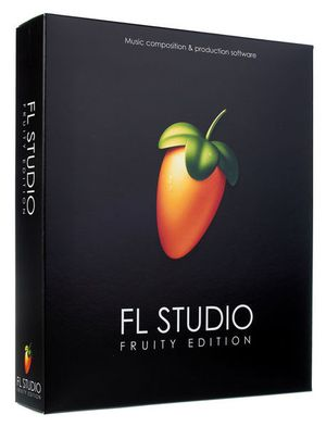 FL Studioo 20 ( for WINDOWS and MAC ) NO TRIAL VERSION for Sale in Kissimmee, FL