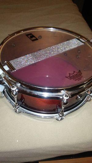 Mapex Snare Drum for Sale in San Antonio, TX