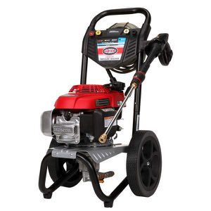 Pressure wash homes for cheap for Sale in Lexington, SC