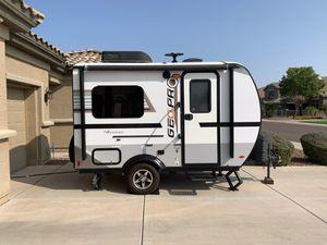 2018 Geo Pro G14FK for Sale in Chandler, AZ