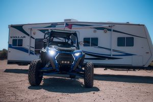 Toy Haulers and UTVs for Sale in City of Industry, CA