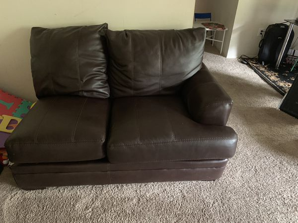 Sofa 800$ nice