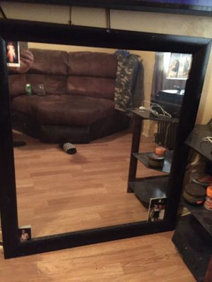 Mirror for Sale in Bronx, NY