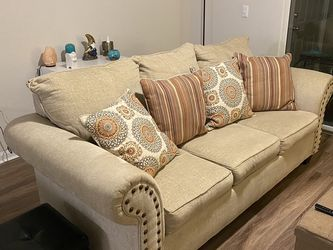 Sofa For Sale for Sale in Edgewood,  FL