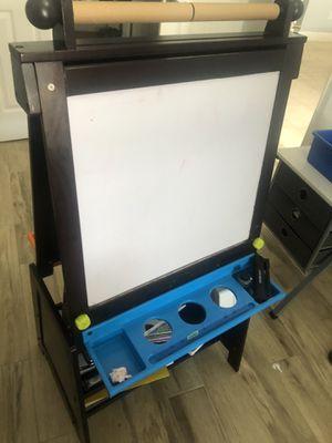 Double sided board easel for Sale in Longwood, FL
