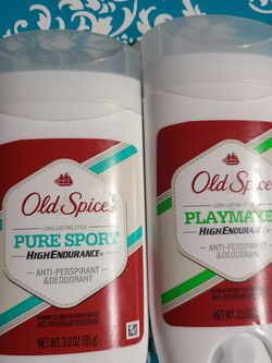 Old Spice Deodorant for Sale in Miami,  FL