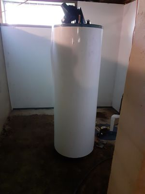 Free for Junk water heater for Sale in Harrisburg, PA