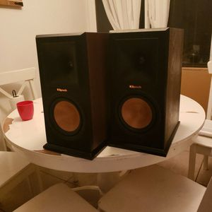 Klipsch RP 160M for Sale in Hacienda Heights, CA