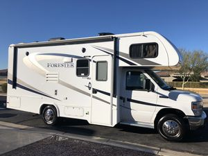 Motorhome for Sale in Queen Creek, AZ