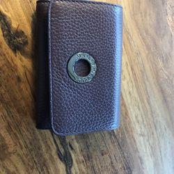 Folding Wallet for Sale in Seattle,  WA