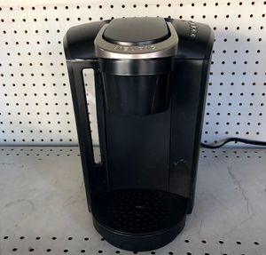 Keurig K80 New for Sale in Lynwood, CA