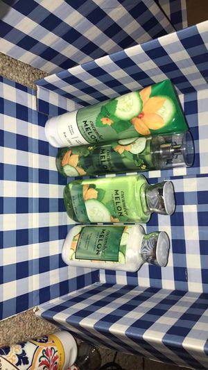Bath & Body Fragrances & Car scents for Sale in Hamilton Township, NJ