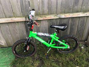 Kids bike for Sale in Minneapolis, MN