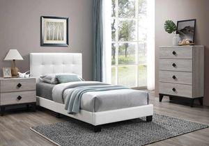 Full Bed F9568f V for Sale in Pomona, CA
