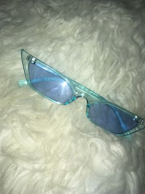 Cute glasses for Sale in Hollywood, FL