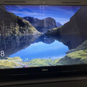 Dell Inspiron 15 3543 Touch screen for Sale in Alexandria, VA