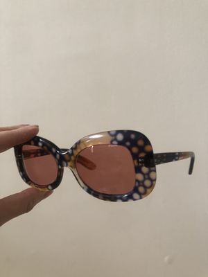 Vintage Sunglasses - French Frame Jetsetter for Sale in Nashville, TN