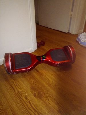 Hoverboard for Sale in Winter Park, FL