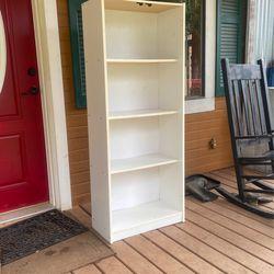Shelf, Cabinet 4 Shelves for Sale in Olympia,  WA