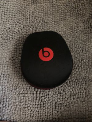 Beats Mixr Headphones for Sale in Tampa, FL